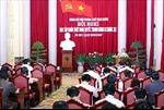 Quán triệt, triển khai thực hiện Nghị quyết Trung ương 4