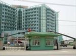 Thành lập Bệnh viện Phụ sản - Nhi Đà Nẵng