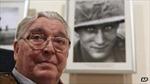 Phóng viên ảnh huyền thoại về chiến tranh Việt Nam qua đời