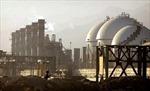 """Khó thành lập """"mặt trận thống nhất"""" tẩy chay dầu mỏ của Iran"""