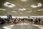 Hàn Quốc cân nhắc mua sân bay Stansted của Anh