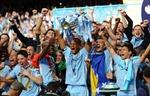Premier League vẫn hay nhất thế giới !