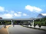 Cuối năm 2018, TPHCM có tuyến tàu điện đầu tiên