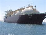 Repsol hủy hợp đồng cung cấp khí đốt hóa lỏng cho Áchentina