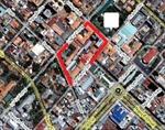 TPHCM sắp xây dựng khu Trung tâm hành chính