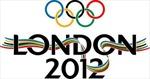 Anh lập vùng an toàn bay cho Olympic Luân Đôn