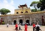 Bộ Quốc phòng sẽ bàn giao toàn bộ diện tích khu Thành cổ cho Hà Nội