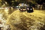 Hà Nội có mưa to trong những giờ tới