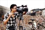 Người trẻ đam mê phim tài liệu