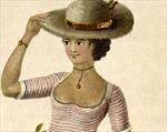 """Cướp biển hào hoa ở New Orleans-Kỳ 2: Tướng cướp """"sát gái"""""""