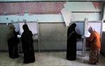Ai Cập không tránh khỏi cuộc bầu cử tổng thống vòng hai