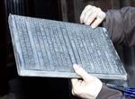Bảo tồn và phát huy tối đa giá trị bộ mộc bản cho thế hệ mai sau