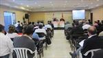 Xúc tiến thương mại và đầu tư Việt Nam-Paraguay