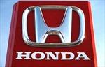 Honda xây nhà máy mới tại Inđônêxia