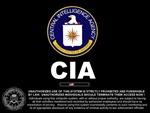 Mỹ tuyên chiến với vấn nạn rò rỉ thông tin mật
