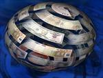 Chính sách khắc khổ đe dọa kinh tế toàn cầu