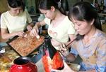 Doanh nghiệp Việt Nam cần tìm hiểu kỹ thị trường Nhật Bản