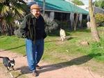 Tổng thống José Mujica: con người của tấm lòng nhân ái