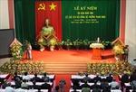 Kỷ niệm 100 năm ngày sinh cố Chủ tịch Hội đồng Bộ trưởng Phạm Hùng