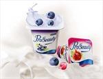 Vinamilk giới thiệu sản phẩm sữa chua ăn bổ sung Collagen mới - Probeauty