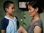 Kỳ vọng nào cho phim nghệ thuật Việt?