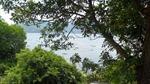 Bãi biển Túy Vân: Đã đến chẳng muốn rời