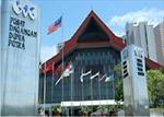 Việt Nam tham gia Hội chợ Quốc tế quà tặng và văn phòng phẩm