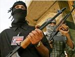 Mỹ mở rộng theo dõi Al Qaeda tại châu Phi