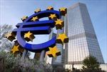 EC muốn lập liên minh ngân hàng