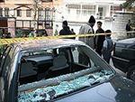 Iran bắt nghi phạm ám sát các nhà khoa học hạt nhân