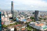 Việt Nam đô thị hóa 38% vào năm 2015
