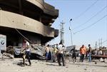 Irắc: Đánh bom đám đông hành hương khiến 32 người chết