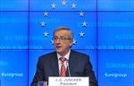 Các bộ trưởng tài chính EU cảnh báo Hy Lạp không nên rời eurozone