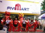 Khai trương siêu thị Fivimart 281 Đội Cấn
