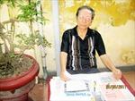 Suýt mất nhà vì mê… nghiệp báo