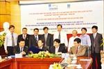 PTSC khẳng định vị trí nhà cung cấp dịch vụ kho nổi và xử lý dầu thô hàng đầu Việt Nam