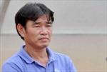 """HLV Phan Thanh Hùng: """"Bồ Đào Nha sẽ có vé"""""""