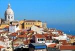 Bồ Đào Nha cải thiện tài chính công sau một năm 'buộc bụng'