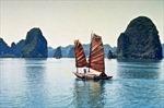 ASEAN là điểm thăm quan ưa chuộng của du khách Trung Quốc