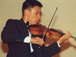 Nghệ sỹ Việt trở về quê hương biểu diễn hòa nhạc