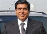 Pakixtan phải đề cử Thủ tướng mới
