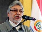 Các nước Nam Mỹ cấm tổng thống Paraguay dự hội nghị Mercosur