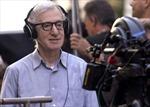 """Woody Allen muốn làm """"một bộ phim vĩ đại"""""""