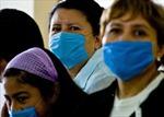 Tử vong do cúm A/H1N1 gấp 15 lần thống kê