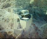 """""""Stonehenge của Syria"""" cổ xưa hơn Kim tự tháp Ai Cập"""