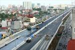 Giảm tắc nghẽn giao thông bằng công nghệ thông tin
