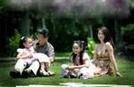 Gia đình -  nơi bảo tồn, lưu giữ giá trị văn hóa truyền thống