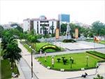 Thành phố Thanh Hóa: Khẳng định thế và lực mới