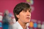 HLV Loew: 'Hàng thủ của Đức đã mắc quá nhiều sai lầm'