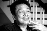 """Những """"bóng hồng"""" trong đời Phú Quang"""